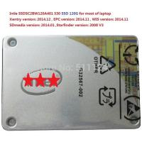 Buy cheap The Best Quality Golden MB Star C4 With SSD Software 2014.12 Xentry+DAS+EPC+StarFinder from wholesalers