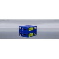 Buy cheap 976nm Narrow Linewidth Multimode Solid State Laser NLO Series from wholesalers