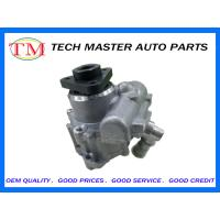 Quality Bmw E39 power steering pump OE 32416780413 for sale