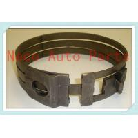 China 42700Q - BAND AUTO TRANSMISSION BAND FIT FOR  MITSUBISHI R4A51, R5A51, HYUNDAI F5A51 wholesale