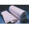 China Ceramic Fiber Paper wholesale