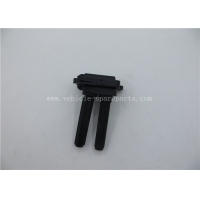 China Grand Cherokee DELPHI 56029129af Auto Ignition Coil wholesale