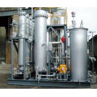 China Hydrogen Plant from Methanol wholesale