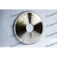 China Wood saw blade 300-80-3.2-96T circular saw blades for wood cutting wholesale