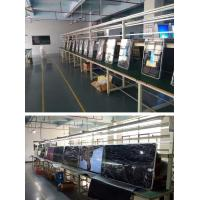 SHENZHEN ZXT LCD TECHNOLOGY CO.,LIMITED