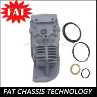 China A1643201204 W164 Air Suspension Compressor Repair Kits Cylinder Head And Piston Rings wholesale