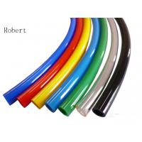 China High Temperature Polyurethane Pneumatic Tubing Mechanical Tools 70A - 95A Hardness wholesale