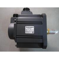 China IN STOCK Mitsubishi Servo Motor HC-RFS103 / HC-RFS153  AC Industrial Motor 1kw wholesale