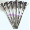 China Bosch Common Rail Control Valve F00rj00420 for 0445120011/0986435506 Fiat F00r j00 420 wholesale