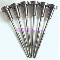 China F00RJ01683 Bosch Injector Valve F00R J01 683 for 0445 120 080 bosch Injector wholesale