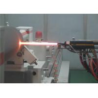 Buy cheap High-speed Corrugated Carton Making Machine Hardness 55 to 60 CrMo Alloy Steel Corrugated Roller from wholesalers