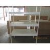 Buy cheap Warehouse storage racks Slotted Angle Shelves System boltless rivet shelving from wholesalers
