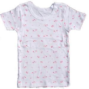 China T Shirts (LC180) wholesale