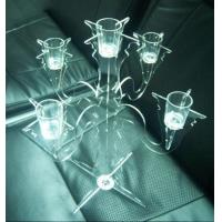 China CH (37) Candle votive holders wholesale wholesale