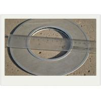 China Stainless Steel Wire Mesh Screen Filter Disc With Sintered For Coffee Filtration wholesale