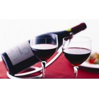 China German Red Wine Export to China Dongguan Port on sale