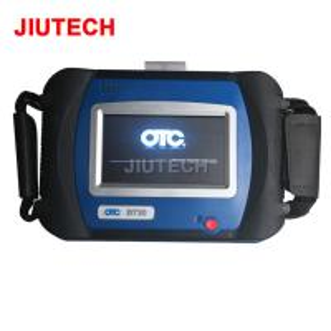 China SPX AUTOBOSS OTC D730 Automotive Car Diagnostics Scanner with Built In Printer on sale