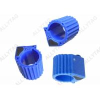 Buy cheap Poultry UHF RFID TAGS Animal Pigeon Foot Loop  For Tracing Management from wholesalers