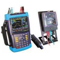 China PEC-HA Portable Single phase Energy Meter Test Bench wholesale