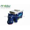 China Hippo Pediatric Examination Table , Manual Control Animal Exam Table wholesale