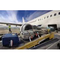 China Air Freight Door to Door Delivery Services from Shenzhen / Guangzhou / Shanghai / Beijing  to Stockholm on sale