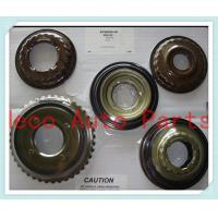 Quality K75900N-99 - PISTON AUTO TRANSMISSION PISTON FIT FOR KIT TOYOTA U250E (5 SP FWD) for sale