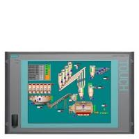 "China 12"" Touch W/O Operating System DC Contactor Siemens 6av7800-0bb10-1aa0 wholesale"