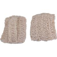 Buy cheap Cleaning Sponge 15x10cm,Eco-Friendly Natural,Sisal Bath Scrubber Body product