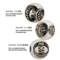 Quality Anti Rust CPM2513 Double Row Angular Contact Ball Bearing For Concrete Mixer for sale