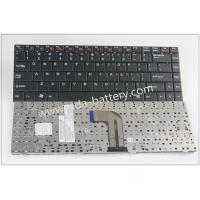 China Best Laptop Keyboard for  Hansee K470-I3 wholesale