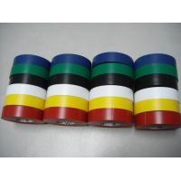 China High Voltage Adhesive Insulation Tape Matte Surface RoHS Thickness 0.15MM on sale