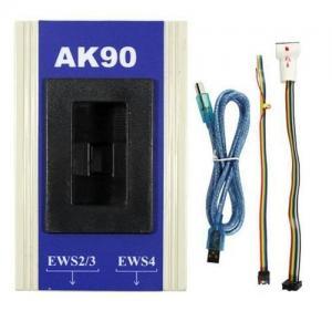 China AK90 Bmw Key Programmer wholesale