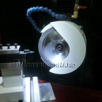 China Technical problems of diamond / CBN grinding wheel Annamoresuper@gmail.com on sale