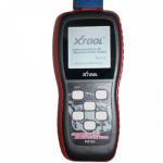 China PS701 JP Automotive Diagnostic Tool For Nissan , Honda with JOBD / OBDII Protocols wholesale