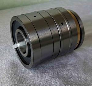 China Two Row tandem roller bearing M2CT89190 88.9x190.5x107.95mm wholesale