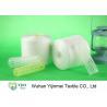 China 40/2 50/2 60/2 100% Bright Virgin Sewing Thread Polyester Yarn High Tenacity wholesale