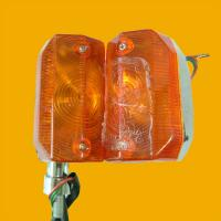 China MT90  motorbike WINKER LAMP,motorcycle winker light for motorcycle parts wholesale