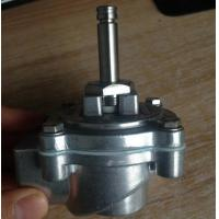 China SCG353A044 dust collector valves , Professional diaphragm pulse valve wholesale