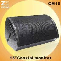 China Professional Speaker (CM15) wholesale