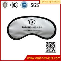 China travel sleep mask foam on sale