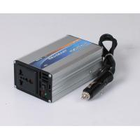 China SPARE PARTS FOR WIND TURBINE CONTROLLER AND INVERTOR on sale