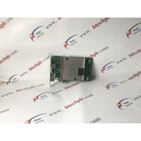 China Yokogawa PW302 brand new PLC DCS TSI system spare parts in stock on sale
