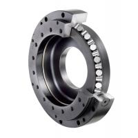 China SX011832 GCr15 or GCr15SiMn crossed roller bearing P5 / P4 / P2 Accuracy wholesale