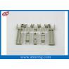 China 1750041966 Wincor ATM Parts CMD-V4 Clamping Parts 01750041966 wholesale