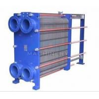 Quality China Hot Sale Inter Heater Producer And Supplier Smartheat Engines Parts Wholesale Manufacturer for sale