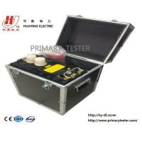 Quality Very Low Frequency Cable Tester VLF Cable Tester70 KV for sale