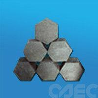 China Sell Silicon Carbide Deoxidizer Brick wholesale