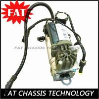 Quality Air Suspension Compressor Pump FOR Audi CAR PARTS PUMP FOR A8 d3 4e 2002-2011 for sale