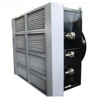 China Industrial Process Multiple Effect Evaporation Air Cooler Plate Heat Exchanger wholesale
