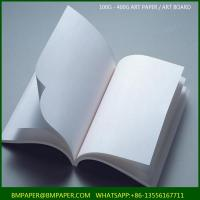 China Recycle Uncoated Wood Pulp Bond Papers Manufacturers wholesale